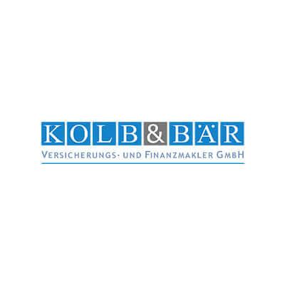 Rettung bedrohter Wildtiere e.V.,Sponsor Kolb&Bär
